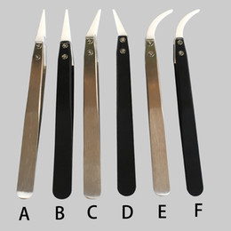 Notch Tool Online Shopping   Notch Tool for Sale