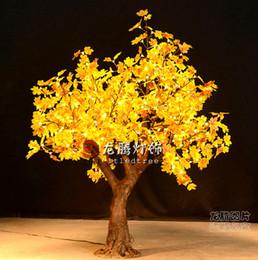 Indoor Led Light Cherry Blossom Tree Online Indoor Led Light