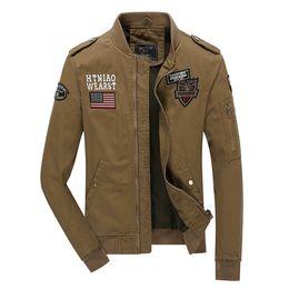 Discount Vintage Military Coat Men | 2017 Vintage Military Coat ...