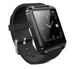 Phones for kids cheaP online shopping - 2016 shenzheng hot sale inch TFT Touch Screen cheap bluetooth smart watch for phone