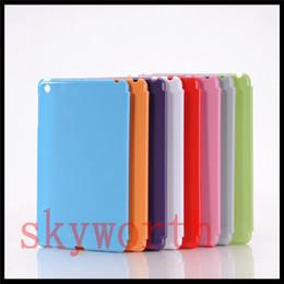 $enCountryForm.capitalKeyWord Canada - Perfectly Fit Crystal Hard Back Case For ipad pro 10.5 2 3 4 5 6 ipad air mini 4 Smart Cover Companion