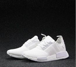Cheap Adidas Originals X Bedwin NMD R1 BTS captured by NDUCFA