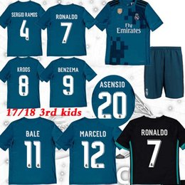 a56116358 ronaldo real madrid third kit on sale   OFF38% Discounts