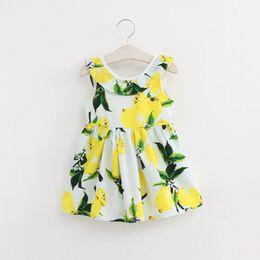be86e7b6713a Lemon Color Canada