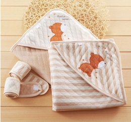 $enCountryForm.capitalKeyWord NZ - NEW ARRIVAL BABY NURSERY BEDDING QUILTS COLORED COTTON GOOD QUALITY 3PCS LOT GOOD QUALITY CARTOON IN SUMMER SEASON USED