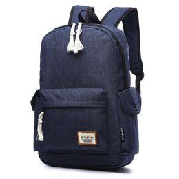 $enCountryForm.capitalKeyWord Canada - Retro Canvas Print Backpacks Girls Floral School Bags Casual Zipper Closure Knapsack Bags Women's Double Shoulder Bags