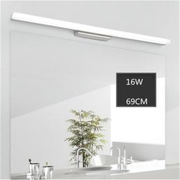 Bathroom Fixtures Online stainless steel bathroom fixtures online | stainless steel