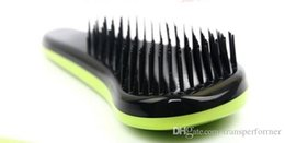 $enCountryForm.capitalKeyWord Canada - Magic Detangling Handle Tangle Shower Hair Brush Comb Salon Styling Tamer Tool
