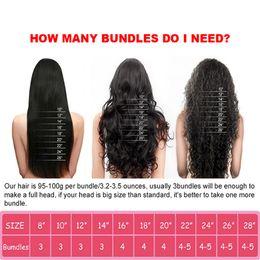$enCountryForm.capitalKeyWord Australia - 8A Brazilian Deep Wave Human Hair Bundles Kinky Curly Weave Weft Peruvian Malaysian Indian Mongolian Virgin Hair Deep Curly Hair Extensions