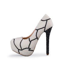 Graduation White Heels Online | White High Heels Graduation Shoes ...