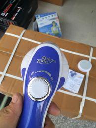 $enCountryForm.capitalKeyWord Canada - New Electric Slimming Machine Vibration massager Munti-function body massager Slimming Decive Full Body Massager 1 PC