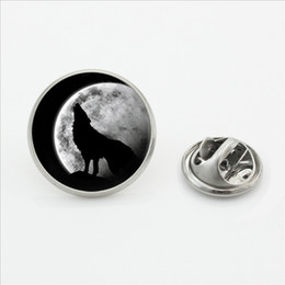 sitting cat  Pendant On a 925 sterling silver Necklace 16,18,20,26,30 code9562