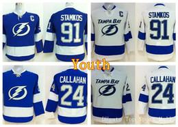 06bd7692 tampa bay lightning 24 ryan callahan new blue jersey