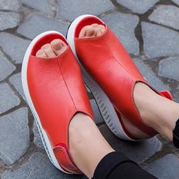Balançoire Chaussures De Ligne Rouge Distributeurs En Gros DH29IE