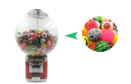 $enCountryForm.capitalKeyWord UK - Bouncy Balls 30 Bouncy Jet Balls Birthday Party Loot Bag Toy Fillers Fun For Kids Soft Toys Lucario Childrens Toys