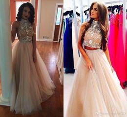 Prom Dresses Glitz Beaded Online   Prom Dresses Glitz Beaded for Sale