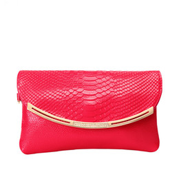 Chinese  Pretty Wallet Women Girls Brand Luxury Purse Online For Sale Best Christmas Gifts Online Fast Delivery manufacturers