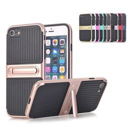 finest selection 089f0 ae1e0 Carbon Fiber Cell Phone Cases Canada | Best Selling Carbon Fiber ...