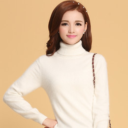 Cashmere Sweaters For Women Sale Online | Cashmere Sweaters For ...