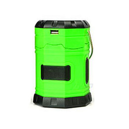 TenT waTerproofing online shopping - 180 Lumens Collapsible LED Camping Lantern Solar USB Rechargeable Camping Light Flashlight Waterproof Portable Lanterns Emergency Tent Light