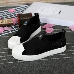 $enCountryForm.capitalKeyWord NZ - fall new men's and women's casual shoes, Real picture 2016 Originals Skateboarding Shoes for Man and Woman Casual shoes sell like hot cakes