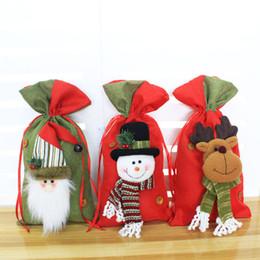 Discount Gift Bag Handle Kids   2017 Gift Bag Handle Kids on Sale ...