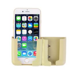 Universal mini saugnapf fahrzeug auto windschutzscheibenhalterung cradle für iphone 6 6 s plus 5 5 s 5c für hinweis 4 3 für xiaomi