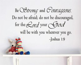 Kids Wall Art Quotes Online Shopping Wall Art Quotes For Kids For Sale