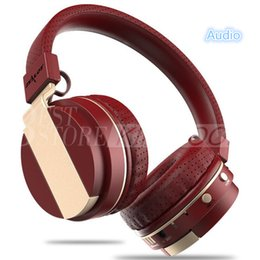 Colorful Phones Canada - ZEALOT B17 Wireless Headphone High Quality Bluetooth Audio FM MP3 TF Card Support Colorful Earphone For Mobile Phone and Tablet PC