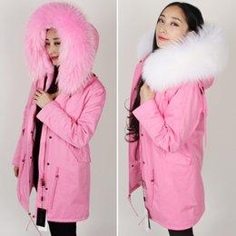 Ladies Cashmere Long Winter Coats Online   Ladies Cashmere Long ...