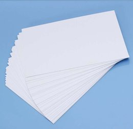 $enCountryForm.capitalKeyWord Canada - 100 Sheet  Lot High Glossy 4R Photo Paper For Inkjet Printer Photographic High Quality Colorful Graphics Output Album covers ID photo