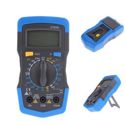 $enCountryForm.capitalKeyWord Canada - New Mini Digital LCD Multimeter Voltmeter Ammeter Ohmmeter OHM Volt Tester AC DC Voltmeter, Ohmmeter, Diode Tester order<$18no track