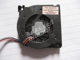 for toshiba satellite a55 a50 cooling fan satellite cooling fan online satellite cooling fan for sale  at alyssarenee.co