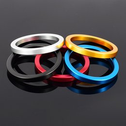 glans cock rings for penis UK - 5pcs Men Penis Delay Ring Metal Cock Ring Cockring Glans Penis Delay Ejaculation Ring Sex Toys For Male