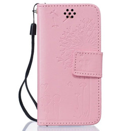 Chinese  New Wallet Leather Pouch Flip Case For Iphone SE 5 5S 6 6S Plus Ipod touch 5 6 Huawei P9 P8 Lite Honor 5X Xiaomi 5 mi5 Redmi NOTE3 Cover manufacturers