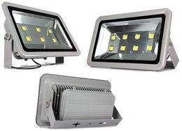 $enCountryForm.capitalKeyWord UK - Free Shipping Led Floodlights Waterproof 100W 150W 200W 250W 300W 400W Led Outdoor Flood Lights Led Landscape Lighting AC 85-265V 44