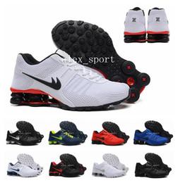 6155842519312 cheap shox shoes 2016 cheap hot sale shox 807 nz oz running cheap shox  shoes 1396349762 2 Nike Free 4.0 V2 Men ...