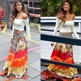 thailand fashion