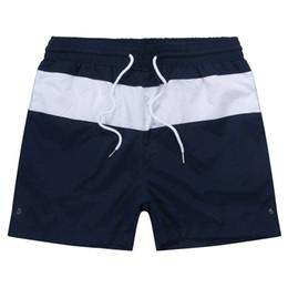 Venta al por mayor de Envío gratis 2016 nuevos hombres CALIENTES pantalones cortos de verano hombres surf shorts hombres board shorts de calidad superior Tamaños M-XXL
