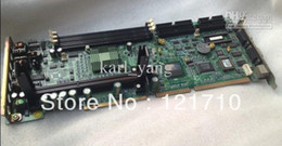 $enCountryForm.capitalKeyWord Canada - Industry mother board Advantech PCA-6175 REV.A1 03-1 full-size CPU CARDS