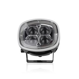 $enCountryForm.capitalKeyWord UK - Factory direct offer offroad daytime running auto parts led work lamp,Super bright with the chip imported from Korea