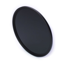 $enCountryForm.capitalKeyWord UK - Wholesale-ROCOLAX 77mm ND1000 Optical Neutral Density ND 10-Stop Filter for Camera Lenses Digital Accessories