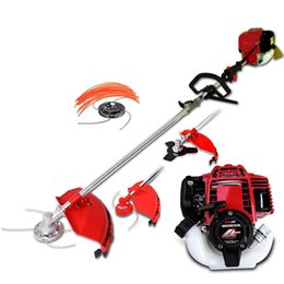 $enCountryForm.capitalKeyWord NZ - 2019 Model Thailand Made GX25 motor brush cutter,grass trimmer,whipper snipper