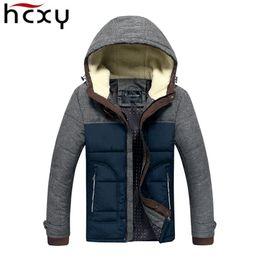 Popular Winter Jackets Brands Suppliers | Best Popular Winter ...