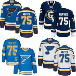... mens golden knights ryan reaves jersey gray platinum t shirt bd152  4e575 where can i buy wholesale st louis blues reaves jersey d985b e0061 ... e98b30eaa