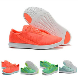 1085b89bf45d stephen curry shoes 5 pink women cheap   OFF52% The Largest Catalog  Discounts