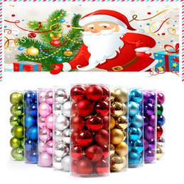 Mini Blue Christmas Ornaments Online   Mini Blue Christmas ...