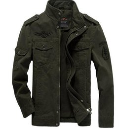 Mens Denim Jacket Army Green Online | Mens Denim Jacket Army Green ...