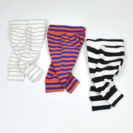 $enCountryForm.capitalKeyWord Canada - Boys Girls Striped Harem Pants Pant Kids Baby Trousers Infant Toddler Clothes Spring Autumn Fall Winter Children Clothing fashion casual hot