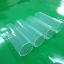 Food Grade Silicone Hose Canada - Food grade silicone tube silicone rubber tube for5*7mm silicone hose